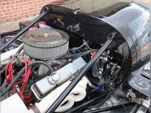 2005 Ultima GTR For Sale (picture 30 of 48)