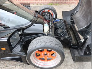 2005 Ultima GTR For Sale (picture 41 of 48)