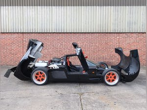 2005 Ultima GTR For Sale (picture 44 of 48)