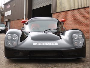 2005 Ultima GTR For Sale (picture 48 of 48)