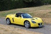Picture of 2004 VAUXHALL VX220 TURBO - 24,400 MILES - EXCEPTIONAL SOLD