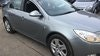 Picture of 2010 VAUXHALL 1.8 INSIGINA EXCLUSIVE SOLD