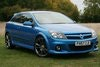 Picture of 2007 Vauxhall Astra 2.0T 16v VXR SOLD