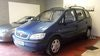 Picture of 2002 02 PLATE 1.6 VX ZAFIRA  7 SEATER SOLD