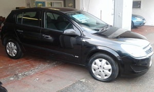 Picture of 2006 07 PLATE  VAUXHALL 1.6 ASTRA 5 DOOR  GOOD CONDITION SOLD
