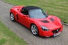 Picture of 2004 Vauxhall VX220 Turbo - 22,000 miles SOLD