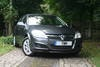Picture of 2010 (10) Vauxhall Astra 1.6i 16V Design SOLD