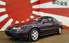 VAUXHALL CALIBRA 2.0 16V AUTO COUPE * ONLY 36000 MILES & FSH