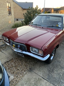 Picture of 1973 Vauxhall victor For Sale