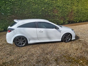 2008 Astra VXR Nurburgring 136 * Immaculate * For Sale (picture 2 of 7)