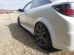 2008 Astra VXR Nurburgring 136 * Immaculate * For Sale (picture 7 of 7)