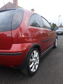 Picture of 2006 Vauxhall corsa 1.8 SXI not SRI For Sale