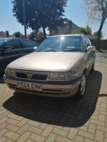 Picture of 1998 Astra ls / low mileage For Sale