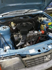 Picture of 1986 Vauxhall cavalier mk2 For Sale