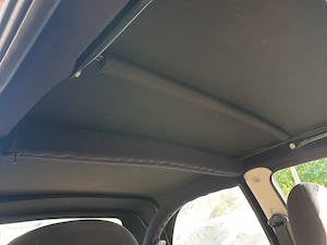 1998 Corsa convertible For Sale (picture 5 of 12)