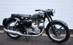 1958 Velocette MSS 500cc - In Great Condition