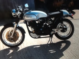 1975 Vincent nor-vin  For Sale (picture 2 of 5)