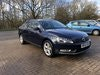 Picture of 2011 (61) VOLKSWAGEN PASSAT 1.6 TDI BLUEMOTION TECH SE SOLD