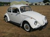 Picture of 1973 VW BEETLE 1300 AUTOMATIC. LHD. FULLY RESTORED. SOLD