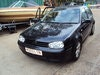 Picture of 2003 RARE TO FIND VOLKSWAGEN GOLF V6 4x4 swaps why?