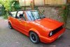 Picture of vw golf gti , 1979 SOLD