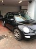 Picture of 2003 VW BEETLE 1.6  5 SPEED MANUAL SOLD