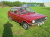 Picture of 1981 VOLKSWAGEN POLO MK1 GLS. 1 LADY OWNER FROM NEW SOLD