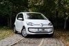 Picture of 2016 (16) Volkswagen Up! 1.0 Move Up For Sale