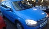 Picture of 2003 vauxhall corsa 1.2  SOLD