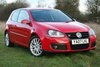Picture of 2007 Volkswagen Golf 2.0 TDI GT Sport SOLD