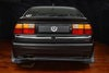 Picture of VW Corrado G60 1990 SOLD