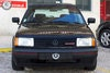 Picture of VW Polo G40 1991 SOLD