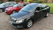 VW Passat 2.0 TDI 140 Bluemotion 45k FSH £ 30 tax 60+MPG