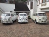 Camper For Sale - part of Private Collection Disposal
