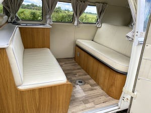 1965 Vw split screen For Sale (picture 5 of 6)