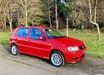 Volkswagen Polo GTI, 1/1139 examples, 1 owner, 52k, RESERVED