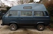 VW T25/T3 Syncro Caravelle 1990 145K miles