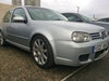 Mk4 Vw Golf GTTDi - 1.9Tdi (PD150)