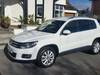 Picture of 2014 VW TIGUAN MATCH TDI BLUE TEC SOLD