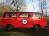 Picture of 1986 VOLKSWAGEN TRANSPORTER T25~OTHER CLASSICS WANTED!