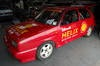 Picture of 1989 Ex Shell Rally Sport VW Golf Rallye - Original and untouched