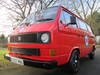 Picture of 1986 VOLKSWAGEN TRANSPORTER 1.9 T25 * SOLD ~ OTHERS WANTED*