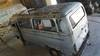 Picture of 1979 Volkswagen T2 Special Edition Silverfish Camper For Sale