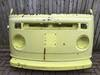 Picture of 1974 VW Camper Bay T2 1973-79 Front Clip SOLD