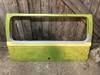 Picture of 1975 VW Camper Bay T2 72-79 Rear Hatch SOLD