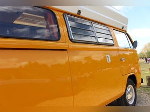 1979 Amazing VW camper type 2 moonraker  For Sale (picture 12 of 12)