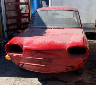 Picture of 1971 Volkswagen 411 le fastback For Sale