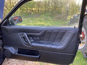 1995 VW Corrado VR6 - 89000 Miles For Sale (picture 12 of 12)