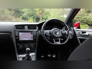 2013 Volkswagen Golf MK7 GTI Performance pack*SOLD SIMILAR WANTED For Sale (picture 6 of 12)