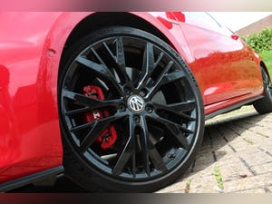 2013 Volkswagen Golf MK7 GTI Performance pack*SOLD SIMILAR WANTED For Sale (picture 10 of 12)